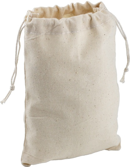 71a1380af115 Muslin Drawstring Bags - Worldwide Wholesale Distributor - Top Quality